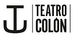 teatro-colon-logo