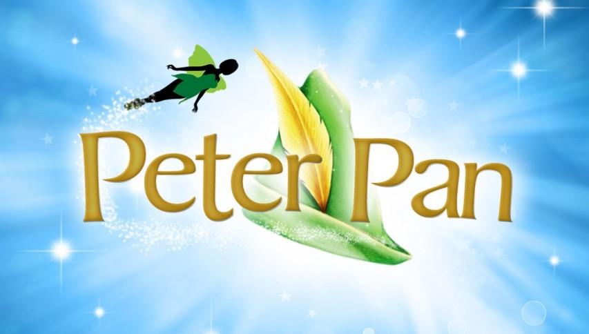 PeterPanweb