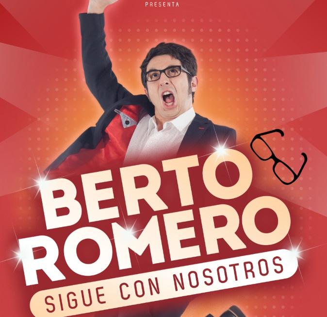 Berto_WEB