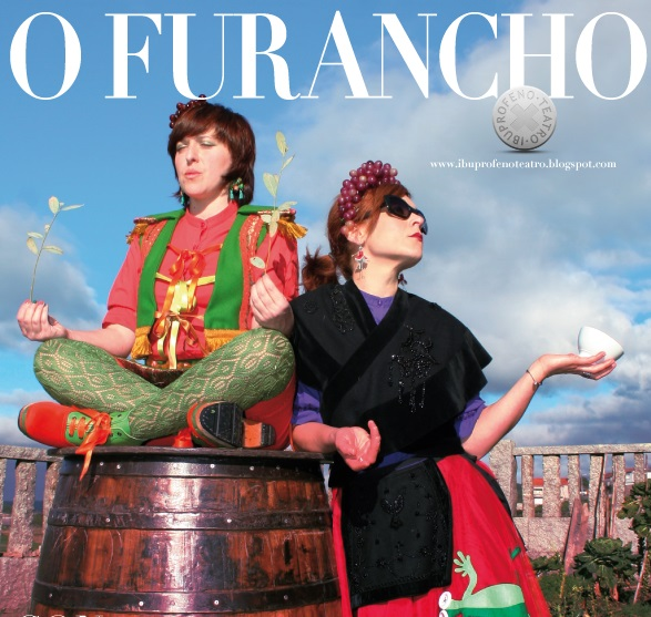 Furancho_WEB