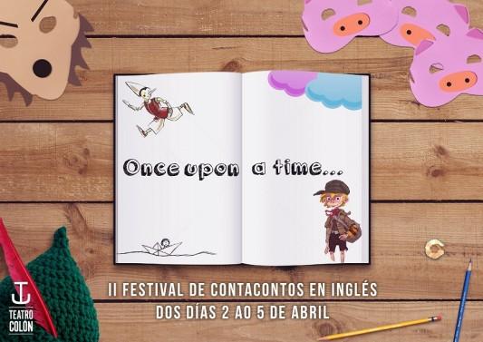 FestivalIngles_P