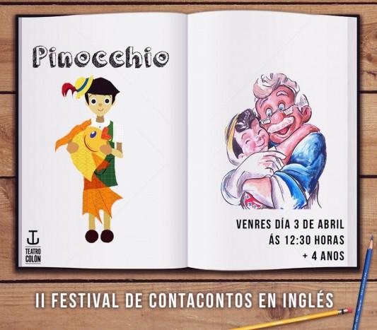 Pinocchio_para_blog