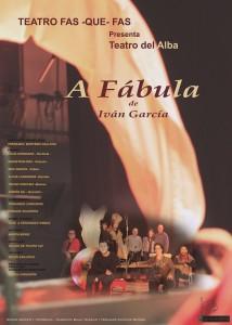 A_Fabula