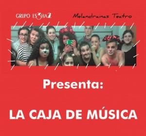 Caja_de_musica