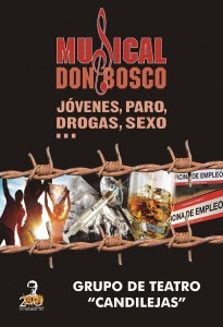 Musical_Don_Bosco