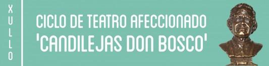 Candilejas_Don_Bosco