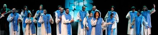 Chicago_Mass_Choir