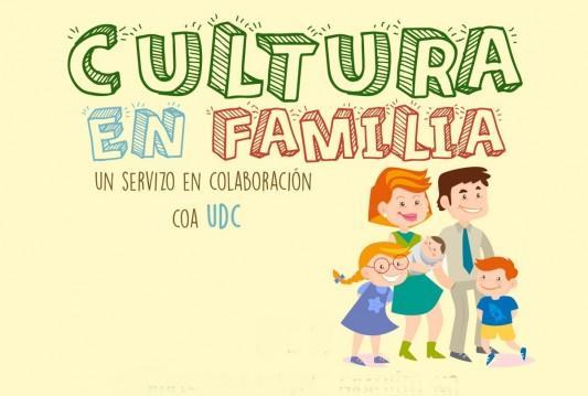 Cultura_Familia_WEB