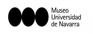 Universidad_Navarra