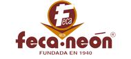 logo_fecaneon
