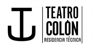 TC residencia tecnica_horizontal