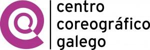 ccg_C