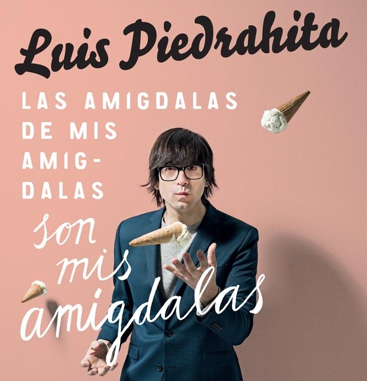 Piedrahita_WEB
