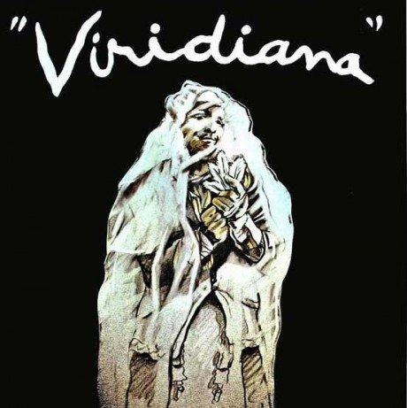 cartel_Viridiana_WEB